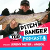 Episode 5 Jeremy Meyer AMSOIL 1/6/17