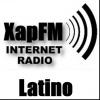 XapFM Latino