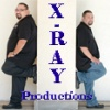 X-Ray Productions Show