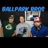 Ballpark Bros