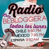 #RadioBeBloggera Piloto