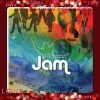 Jams and more Jams   Thursday Nov 26, 2015 happy Thankgiving day to you all