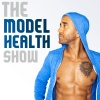 TMHS 231: Morning Routines That Supercharge Your Fat Loss, Health, And Productivity