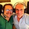 29.06.2017. (137) Dopocena con... Francesco Prando