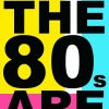 The Eighties are Back!
