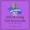 App Store Optimization and Long Tail Keywords