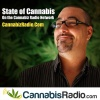State of Cannabis