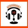 Death In The Pyreneees Audiobook Series