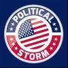 PoliticalStorm.com