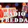 Le hit anni '90 con Radio Fredda