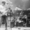 Hongdae's Zandari Festa Indie Music Showcase w/ 'Atlas Wyld' & 'Say Sue Me'