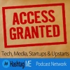 Access Granted Podcast - Hashtag ME