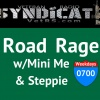 Road Rage Radio post 6 shot trivia. post the dark lord probey hack!!!
