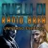 QDRB S6Ep13 - UNIVERSO ESPANSO
