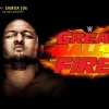 ZW Live - Great Balls of Fire 2017