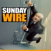 Sunday Wire - EP #169 - 'Going Rogue' with guest William Blum & Vanessa Beeley