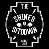 The Shiner Sitdown