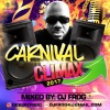 Carnival Climax 2017