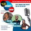 You Are The Money Radio Show 1/19/17