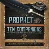 Class #14: The Hajj, Umrah & Battles of Prophet ﷺ- Saeed Rhana