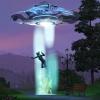 Extraterrestrial Radio