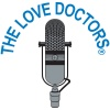The Love Doctors on Demand