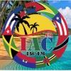 IAC.FM | I am Caribbean FM