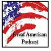Great American Podcast for 07-May-2017