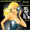 Radio Sensación Digital