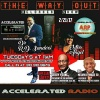 The Way Out Reloaded *The New Church* 2/21/17