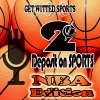 GWS' Two-Cent Deposit - Ep. 17 (NBA Edition)