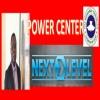 Powercenter Radio