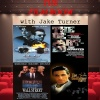 The Film Room