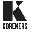 Koreners Podcast