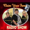 """""""You Win Some & You Lose Some"""" The Claim Your Fame Radio Oscar Show"""