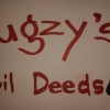 Bugzy's Evil Deeds