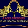 THE MR. DEACON EXPERIENCE
