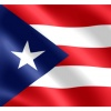 Why Statehood is Bad for Puerto Rico