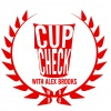 Cup Check