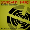 Casafonda Radio Picks - Mix of the Week
