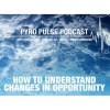 Pyro Pulse Fantasy Football Podcast - Understanding Opportunity Changes (Ep. 10)