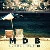 """MDB Summah Radio   Ep. 30 """"L'estate sta finendo"""""""