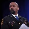 Guest: America's Sheriff David Clarke 3/15