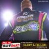 Dirt Cast Ep 205 Clint Luellen