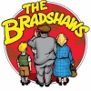 The Bradshaws Hofficial Fan Club