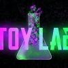 Toylab Podcast tracks
