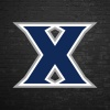 Xavier Basketball Show