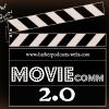 MOVIEcomm 2.0