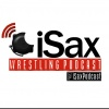 iSax Wrestling Podcast