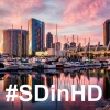 SDinHD